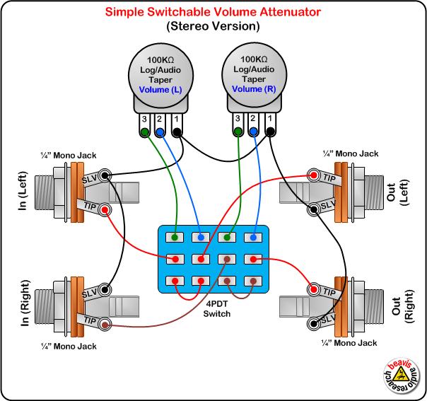beavis audio research dpdt relay wiring diagram 4pdt wiring diagram