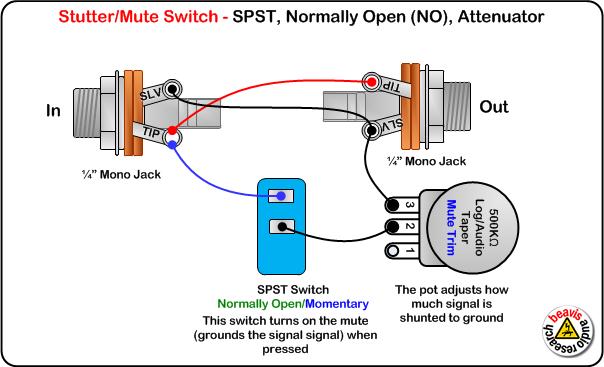 beavis audio research | True Byp Looper Volume Led Dpdt Switch Wiring Diagram |  | beavis audio research