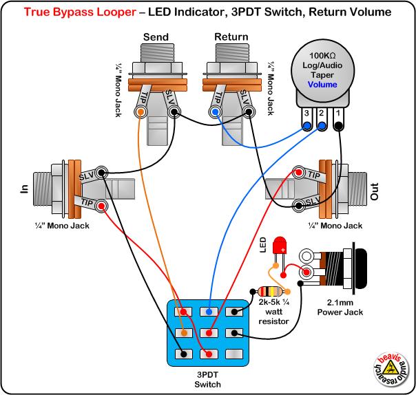 Ab Box Diagram - Wiring Diagrams Ab Box Wiring Diagram on