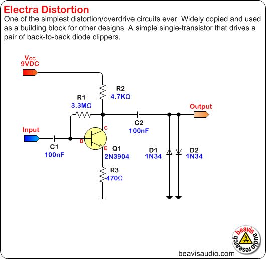 Ab300 additionally Electra Distortion Schematic additionally 10544 further Schemview furthermore Id22. on or circuit schematic